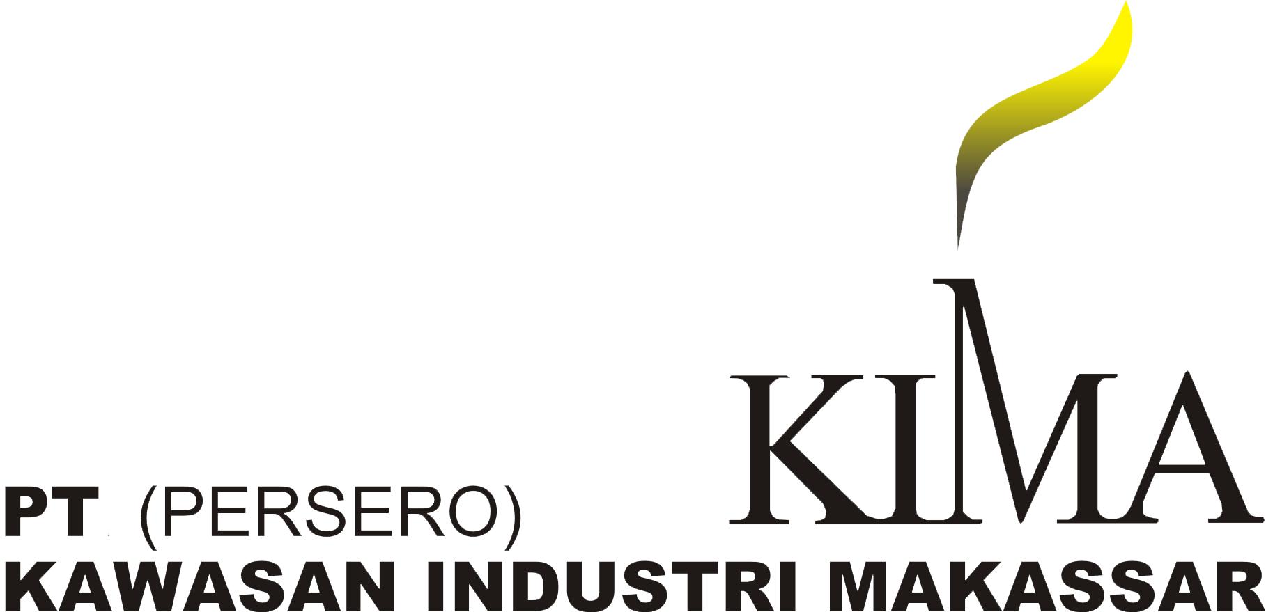 PT KAWASAN INDUSTRI MAKASSAR (PERSERO) | OFFICIAL
